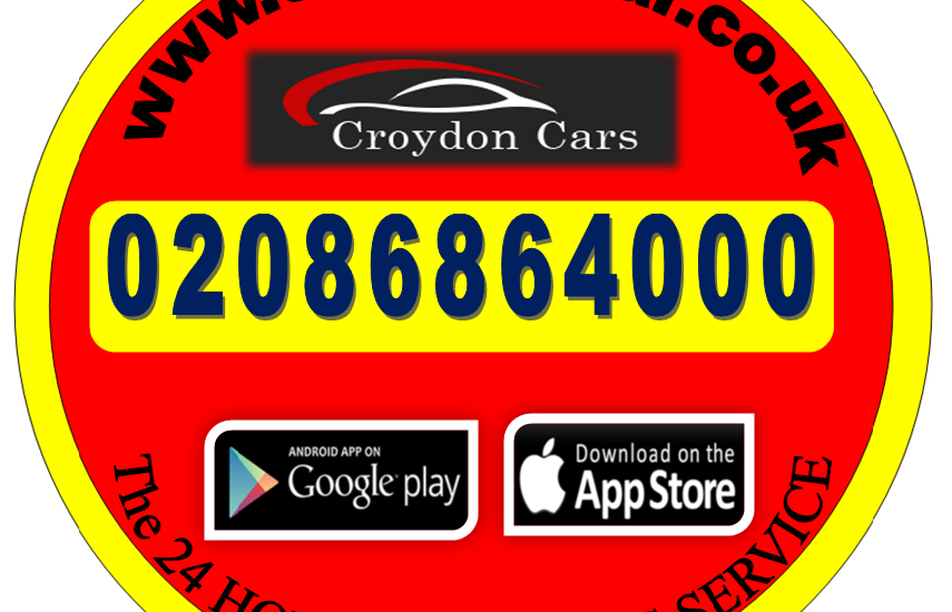 The exceptional Primary London Taxis Minicabs